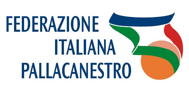 La Prima Multa Del Campionato Arriva Alla Terza Giornata Ed E Contro Varese Bolognabasket Il Portale Del Basket A Bologna E Provincia