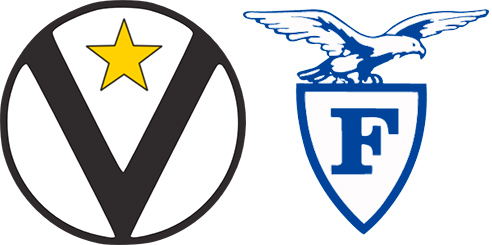 virtus-fortitudo-derby-logo.jpg
