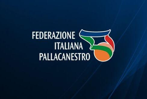 Nota FIP sul DPCM: campionati nazionali avanti, per quelli regionali decideranno i singoli comitati regionali