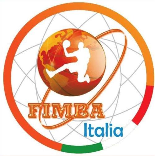 Calendario Nazionali.Mondiali Fimba Il Calendario Delle Nazionali Maxibasket