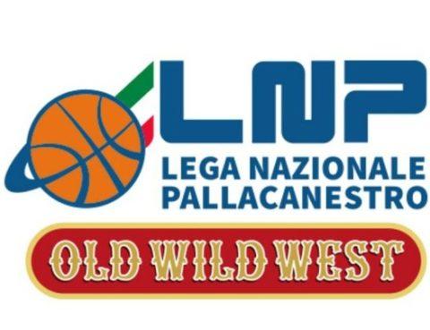 Calendario Serie A2 Basket.Ufficio Stampa Lega Nazionale Pallacanestro Autore A