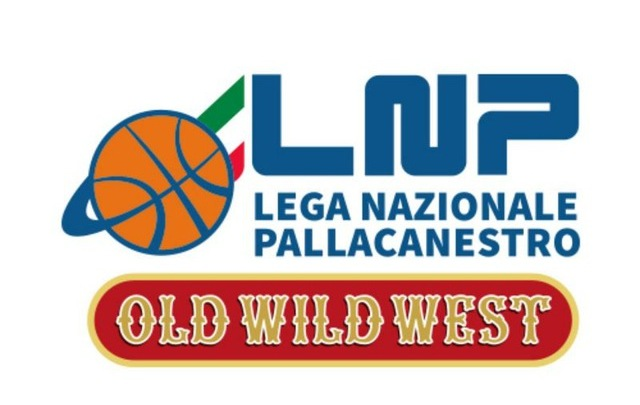 Serie A2 Basket Calendario.Serie A2 Le Date Della Stagione 2019 20 Bolognabasket