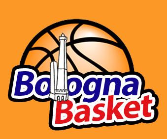 logo-bolognabasket