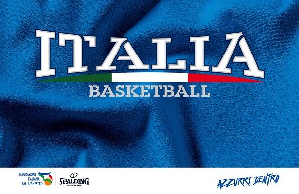 EUROPEI UNDER 16, ITALIA IN SEMIFINALE - BOLOGNABASKET | IL