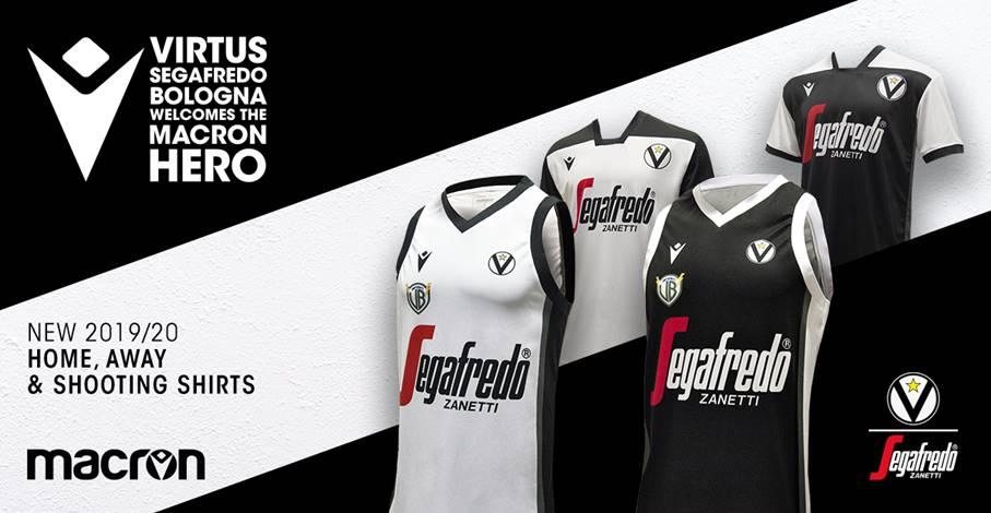 Cagliari Calcio Short Ufficiale Away Fuori Casa 2019//2020 Uomo