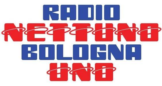 radionettunobolognauno