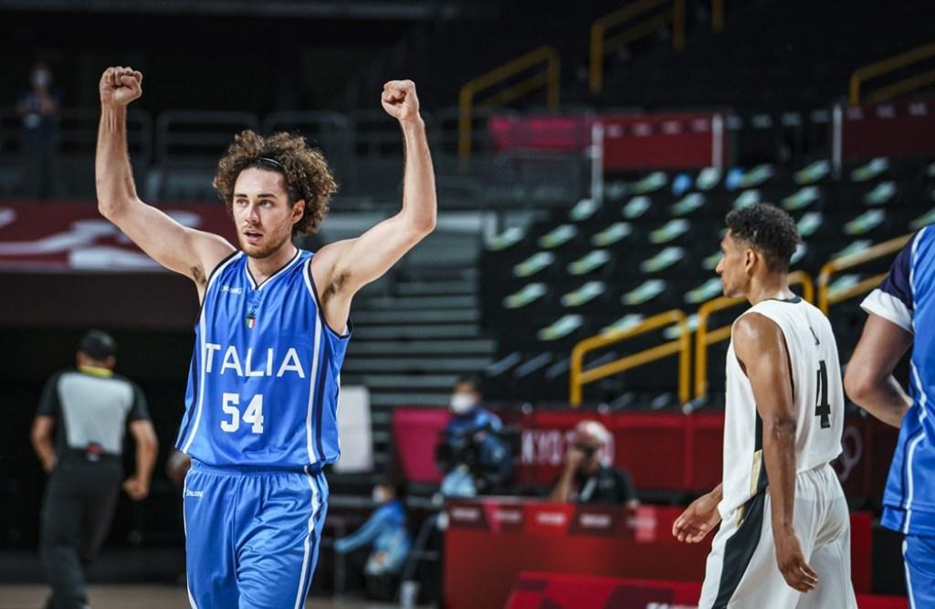(foto FIBA)